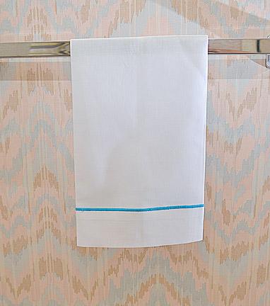 guest towel, hand towel