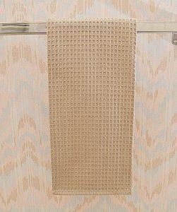 Waffle Weave towels, cotton waffle weave towel. oatmeal waffle towel
